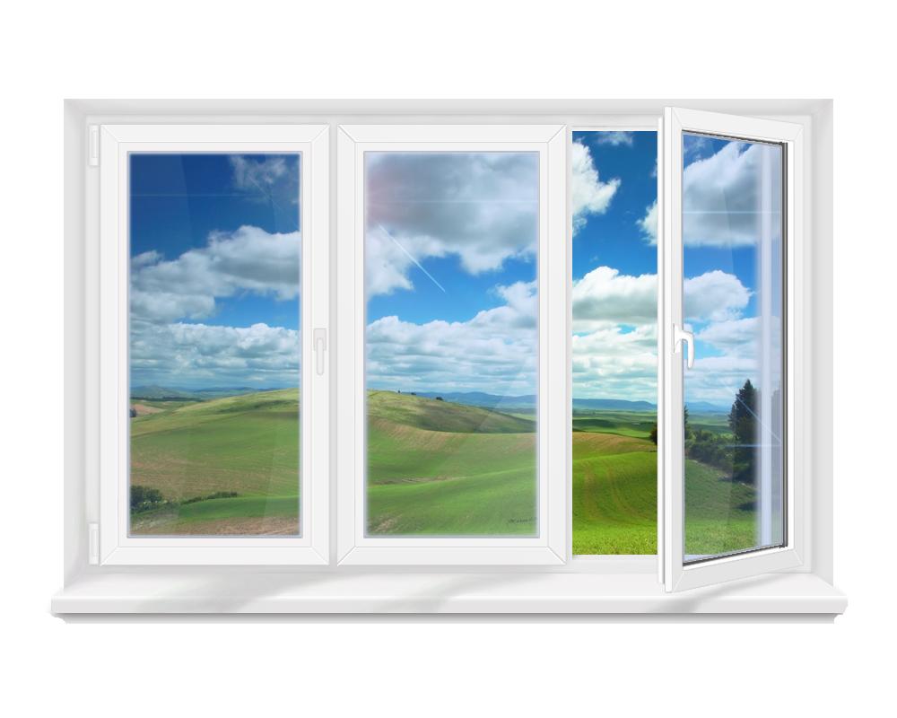 okna-3L
